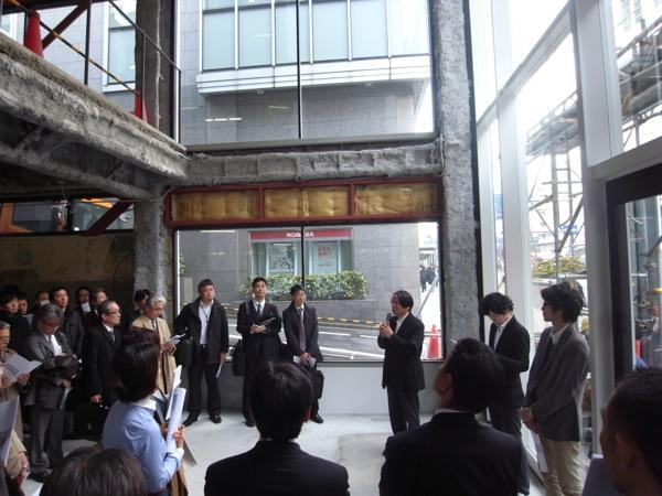 th_01R0014157_shibuya01.jpg