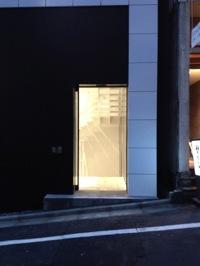 th_06IMG_0888_shibuya06.jpg