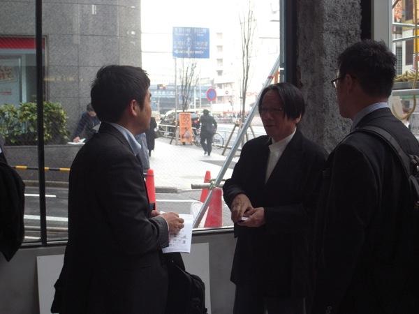 th_07R0014193_shibuya07.jpg