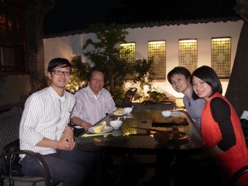 th_beijing06.jpg